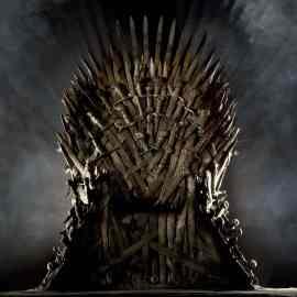 Game of Thrones – L'ultima stagione nel cuore della relazione tra Jon e Daenerys
