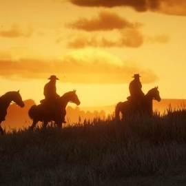 Red Dead Online – Aggiornamento dopo una settimana dall'uscita della Beta