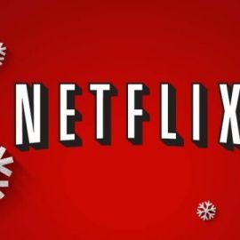 Netflix uscite di Gennaio – Il 2019 sarà pieno di appuntamenti