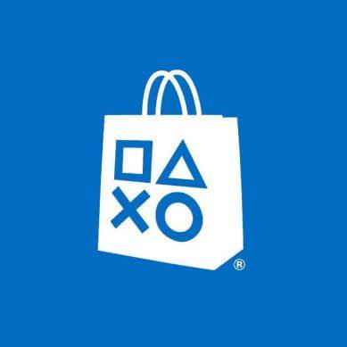 Nuovi sconti su PlayStation Store per tutto marzo 2019!