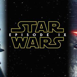 Star Wars Episodio IX – Kylo Ren sarà più inquietante e minaccioso