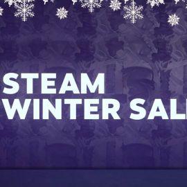 Steam – Tra i saldi invernali della piattaforma digitale, The Elder Scrolls