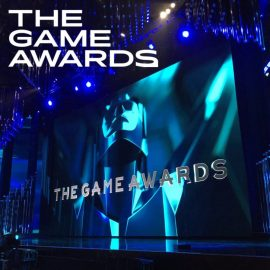 The Game Awards 2018 – Tutti i vincitori delle categorie