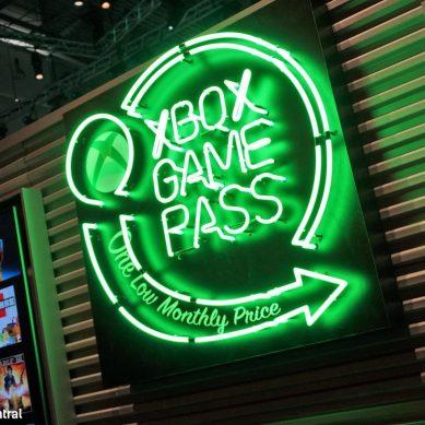 Novità Xbox Game Pass – Resident Evil 4, Metal Gear Solid V ed altri