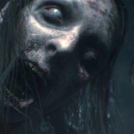 Resident Evil 2 Remake – Breve analisi della demo