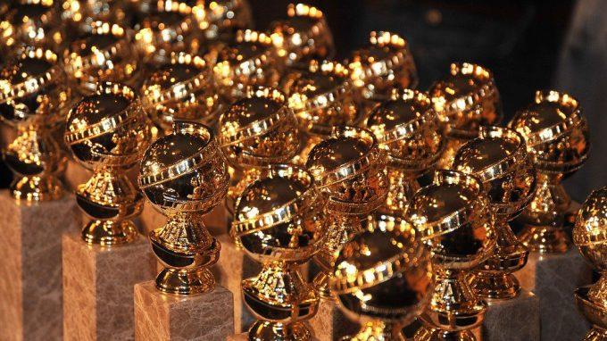Golden Globes 2019 - Ecco tutti i vincitori Cinema Cinema & TV News News SerieTV