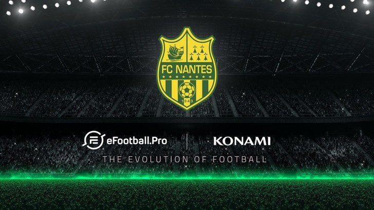 Torneo EFootball Pro - I risultati della seconda giornata! News Twitch Videogames