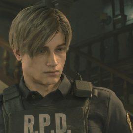 Resident Evil 2 Remake – Un DLC del titolo non è da escludere