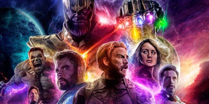 Crystal Dynamics: Marvel's Avengers? Nulla a che vedere con il MCU ed i fumetti News Videogames
