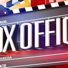 Box Office – Glass – Sbanca al botteghino nella classifica dei più visti venerdi!