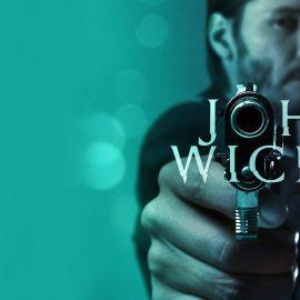 John Wick (2014) – Un cane per salvarci tutti – Recensione