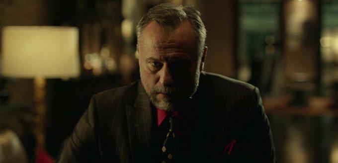John Wick (2014) - Un cane per salvarci tutti - Recensione Cinema Cinema Cinema & TV Recensioni Tutte le Reviews