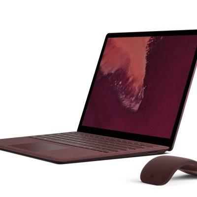 I nuovi dispositivi Surface sono ora disponibili in prevendita in Italia Hi-Tech Nerd&Geek
