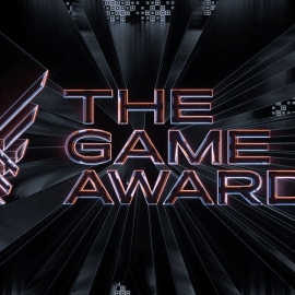 New York Game Awards 2019 – And The Award Goes To… God Of War!