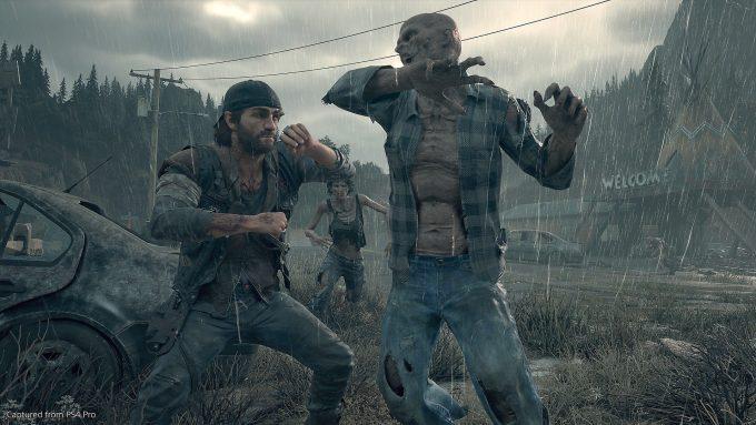 SPECIALE - I 5 migliori giochi open world in arrivo nel 2019 da tenere sott'occhio! Speciali Videogames