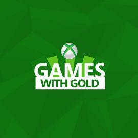 Games With Gold di Febbraio 2019 – Microsoft svela i titoli offerti