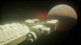 genesisalphaone_shipbuilding4_jpg_1400x0_q85