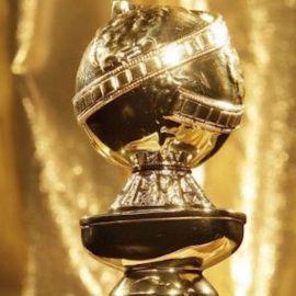 Golden Globes 2019 – Ecco tutti i vincitori