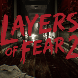 Layers Of Fear 2 – Si svolgerà su una nave da crociera