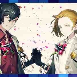 The Caligula Effect: Overdose – Disponibile il nuovo trailer