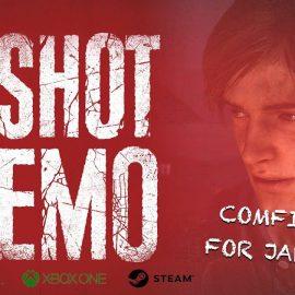 Resident Evil 2 Remake – In arrivo la demo a tempo!