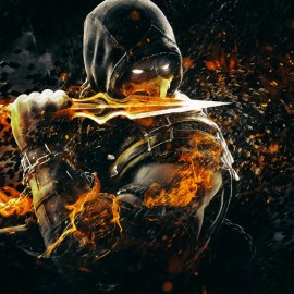 Mortal Kombat 11 – La Closed Beta sarà disponibile solo su PS4 e Xbox One