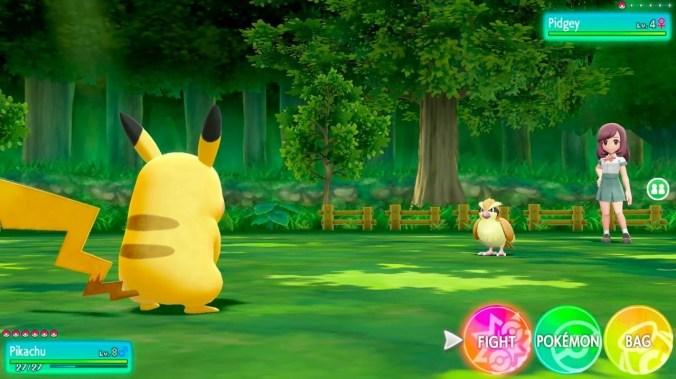pokemon-lets-go-pikachu-lets-go-eevee-analise-review-pn_00001