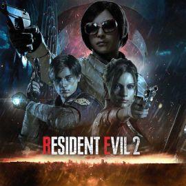 Resident Evil 2 Remake – Guida – Tutte le chiavi: Cuori, Fiori, Quadri e Picche