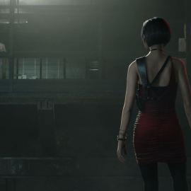 Resident Evil 2 Remake – E' disponibile la lista trofei del gioco sul forum ufficiale PSNProfiles