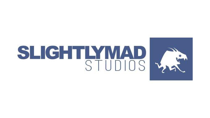 Slightly Mad Studios lancia la sfida a Sony e Microsoft con Mad Box Hi-Tech Nerd&Geek News Videogames