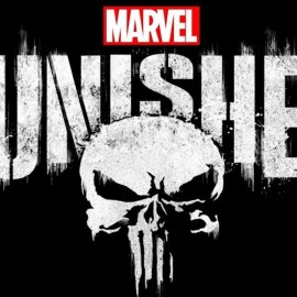 The Punisher – Frank Castle è tornato! La seconda stagione solo su Netflix!