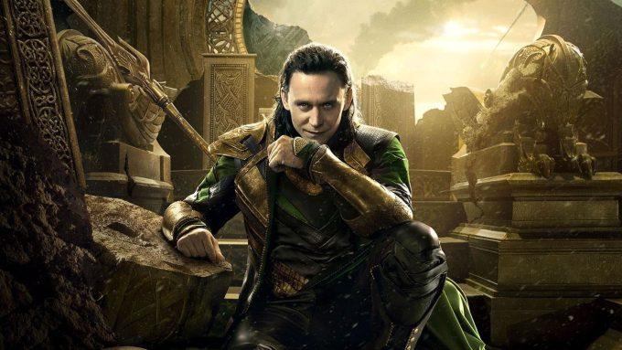 Loki adolescente su Dinsey+? Qualcosa bolle in pentola... Cinema & TV News SerieTV