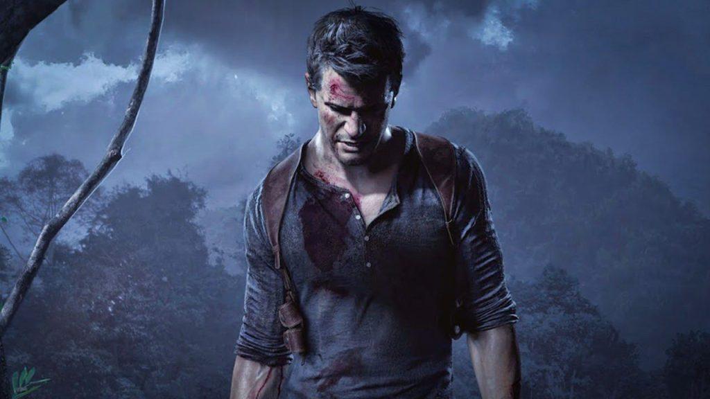 Naughty Dog invita i fan alla pazienza: ci sono parecchie novità in arrivo News PS4 PS5 Videogames
