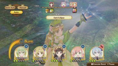 Nelke & Legendary Alchemist: Ateliers Of The New World - Svelati nuovi dettagli! News Videogames