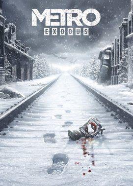 Metro Exodus – Recensione – PS4, Xbox One, PC