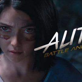 Alita: Battle Angel guadagna 32 milioni di Dollari al botteghino in Asia e Regno Unito