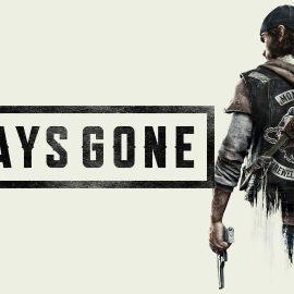 Days Gone – Bend Studio sarà presente al PAX East il mese prossimo