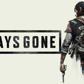 Days Gone – Tutte le skills spiegate in un nuovo video!
