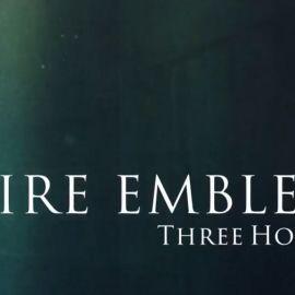 Fire Emblem: Three Houses si mostra in un video più completo