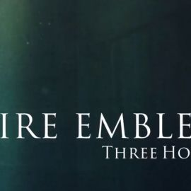 Fire Emblem: Three Houses si mostra in un video più completo