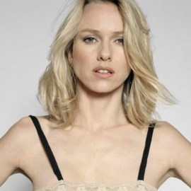 Naomi Watts nel prequel di Game Of Thrones