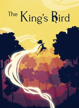 The King's Bird – Recensione – PC Windows, Nintendo Switch