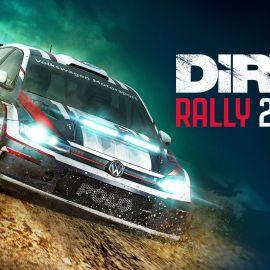 Dirt Rally 2.0 – Disponibile il nuovo Dev Insight