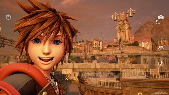 Kingdom Hearts 3 - Recensione - XBOX One, PS4 Recensioni Tutte le Reviews Videogames Videogiochi
