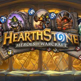 Hearthstone Masters – Il nuovo ecosistema degli eSport di Hearthstone