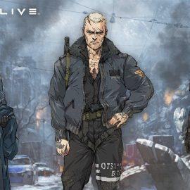 Left Alive – Disponibile un nuovo video gameplay con il commento dello sviluppatore