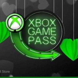Il bisogno di aumentare l'appel di Game Pass ed i titoli di Febbraio