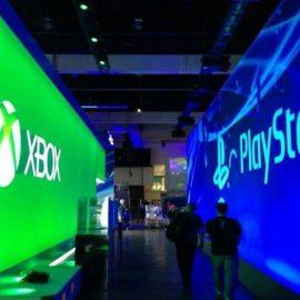 Il brand Xbox vale di più rispetto a Sony e Nintendo – Report