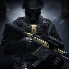 Tom Clancy's Rainbow Six Siege – Ubisoft annuncia nuove edizioni e weekend gratuito!