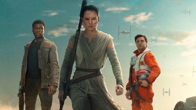 Il trailer di Star Wars: Episodio IX potrebbe uscire ad Aprile... Cinema Cinema & TV News